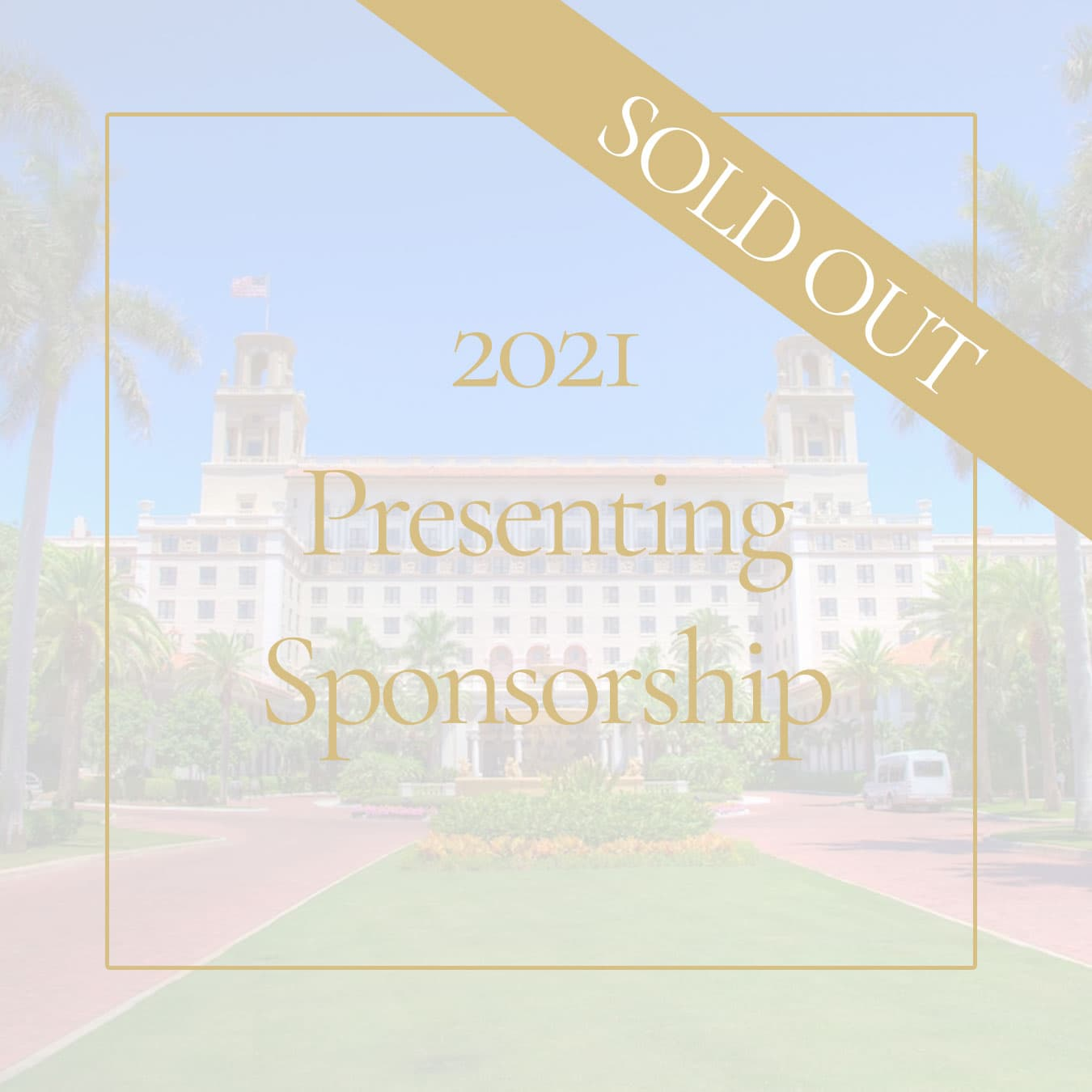 2021-item-presenting-sponsorship-sold-out-selfless-love-foundation