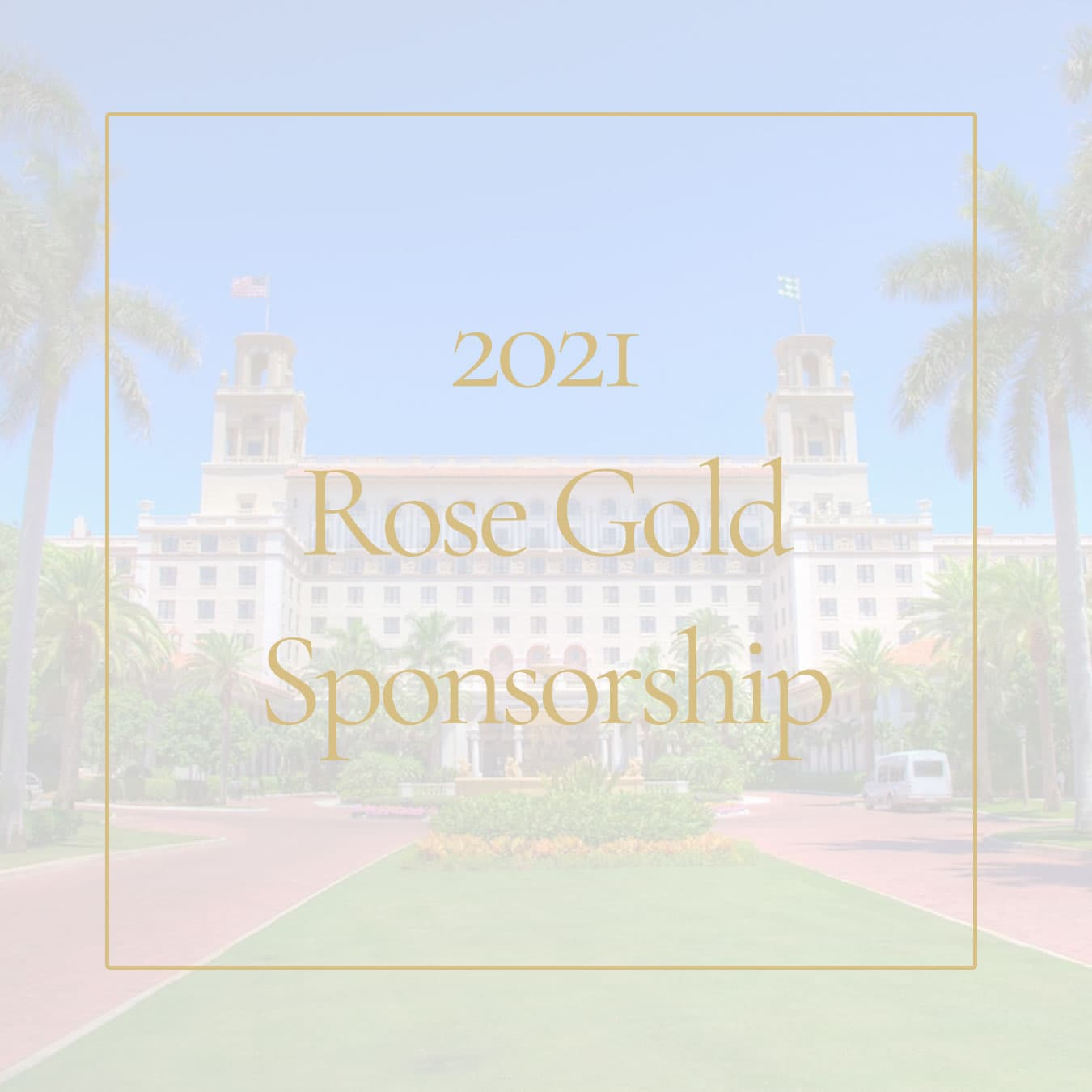 2021-rose-gold-sponsorship-gala-selfless-love-foundation