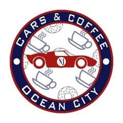 Ocean-City-cars-and-coffee-selfless-love-foundation-gala-sponsor