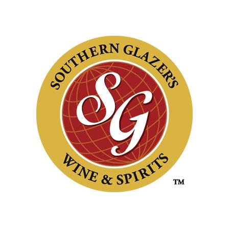 SGWS-selfless-love-foundation-2021-gala-title-sponsor