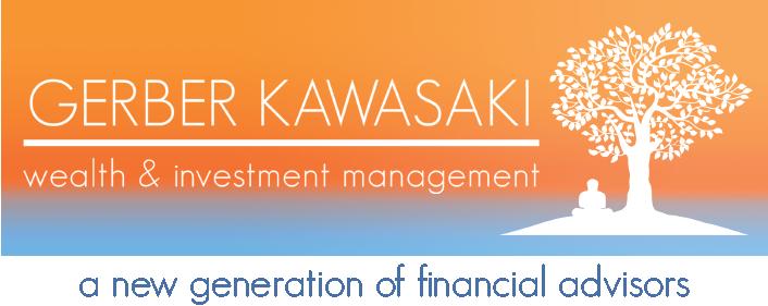 gerber-kawasaki-silver-sponsor-selfless-love-foundation