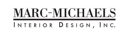 marc-michaels-selfless-love-foundation-2021-gala-sponsor