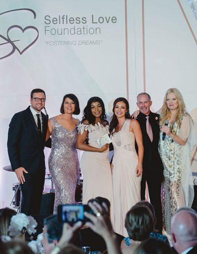 selfless-love-foundation-2018-gala-go-hooper