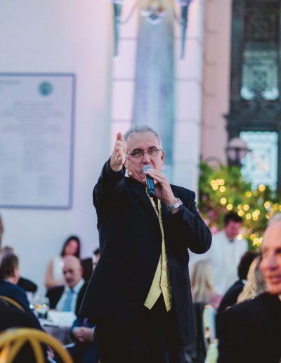 selfless-love-foundation-2018-gala-scott-robertson-auctioneers