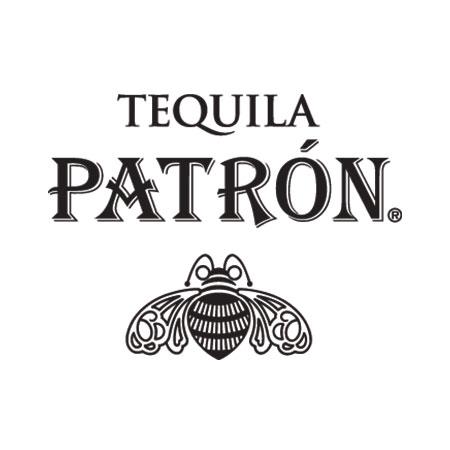 tequila-patron-selfless-love-foundation-2021-gala-title-sponsor