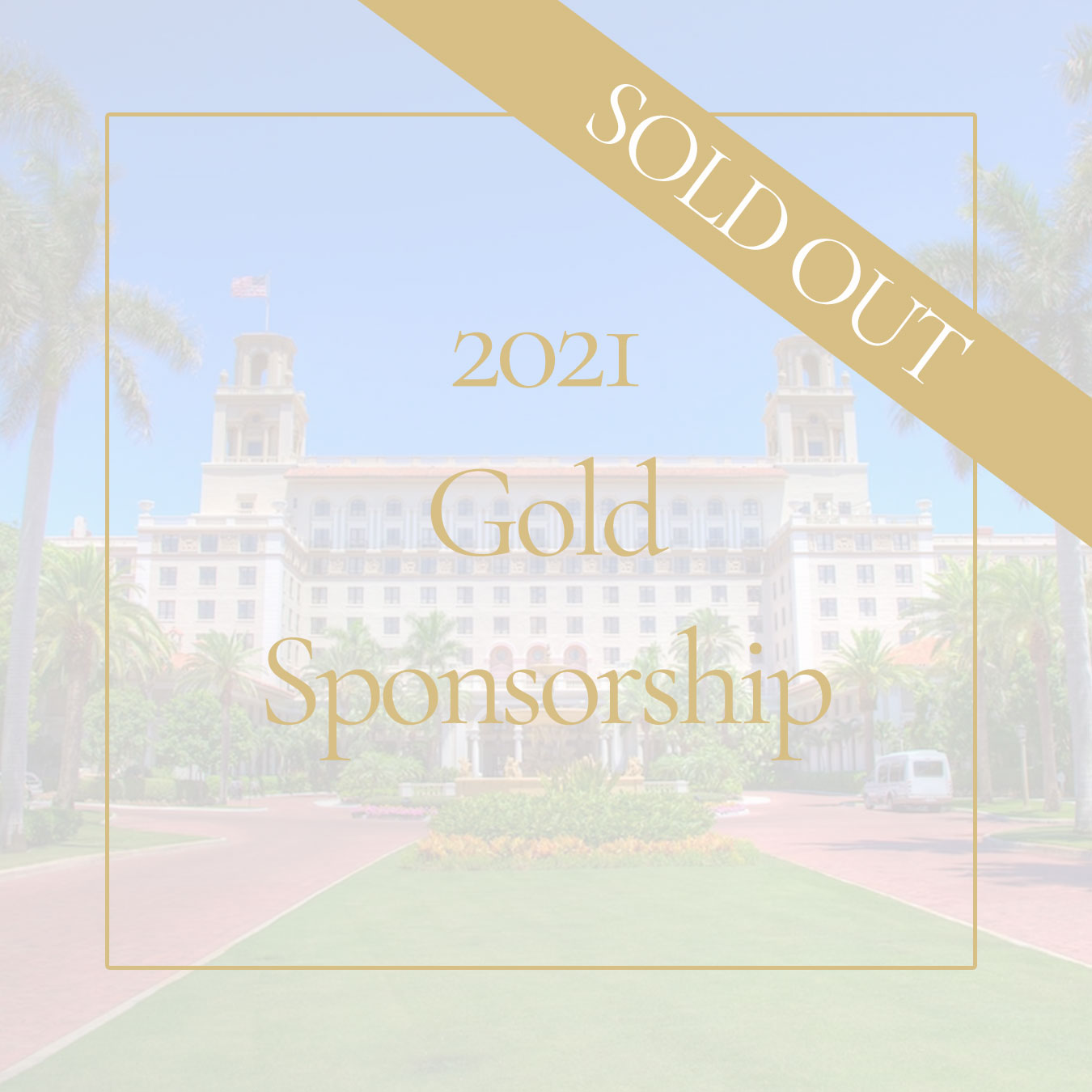 2021-item-gala-gold-sold-out-selfless-love-foundation