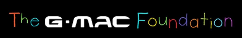 gmac-bronze-sponsorship-2021-gala