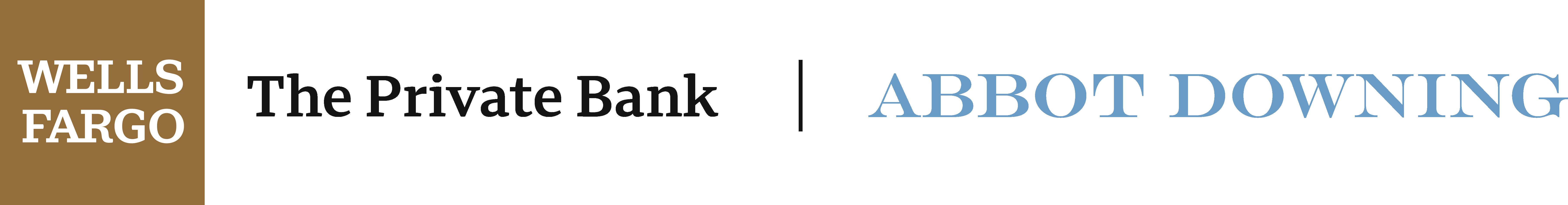 TPB-AD-dual-brand-logo-selfless-love-foundation-gala-sponsor