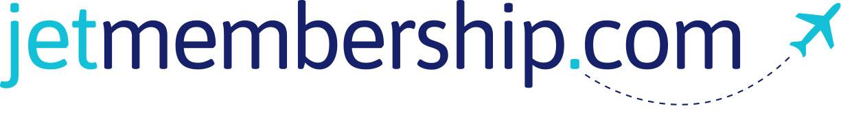 jet-membership-selfless-love-foundation-supporting-sponsor-2021-gala