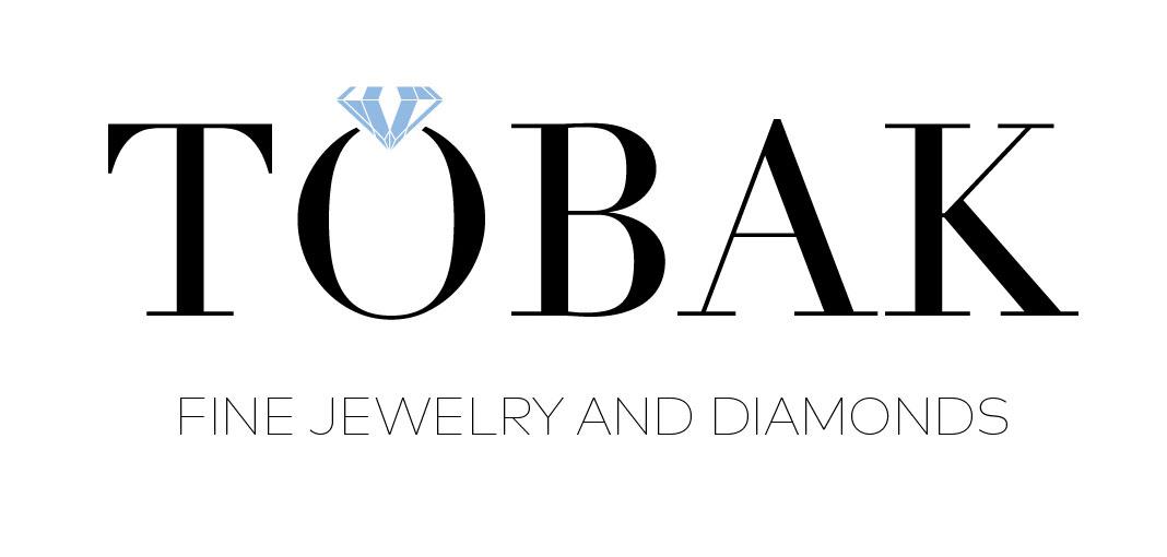 tobak-jewelry-sponsor-diamond-selfless-love-foundation
