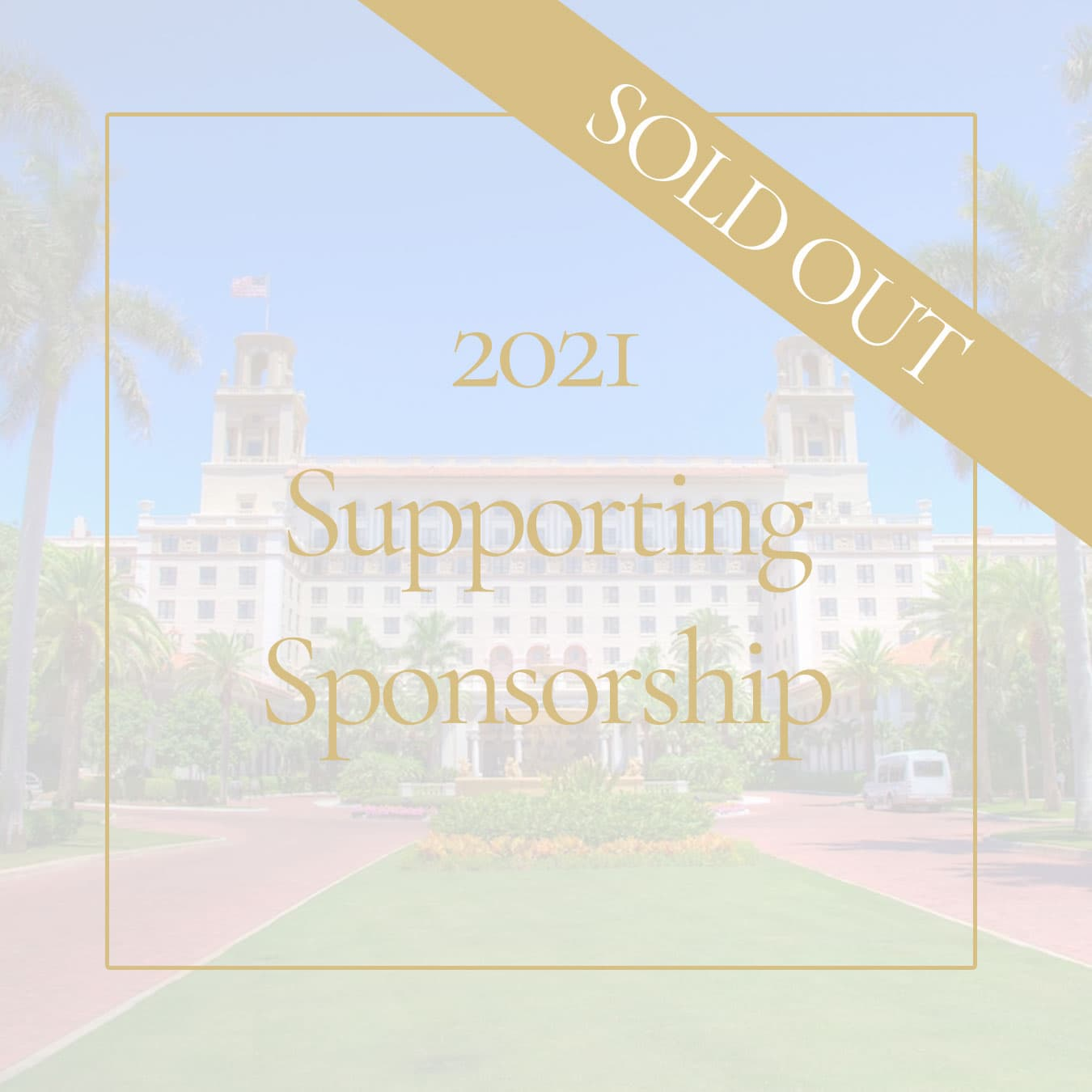 2021-item-gala-supporting-sold-out-selfless-love-foundation