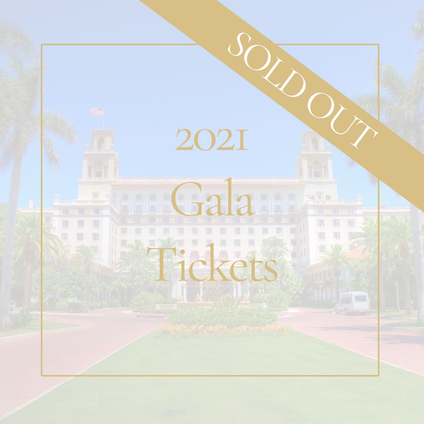 2021-item-gala-tickets-sold-out-selfless-love-foundation