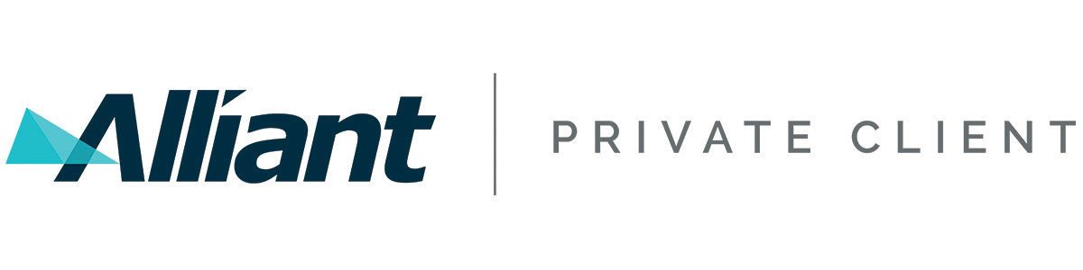 Alliant-private-services-selfless-love-foundation-gala-sponsor