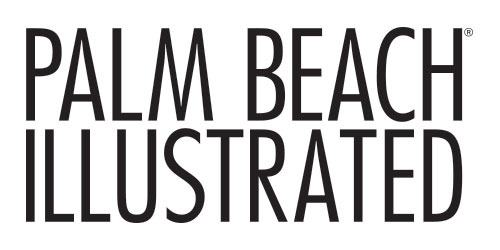 Palm-beach-illustrated-exclusive-media-sponsor