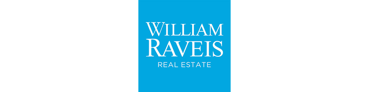 William-Raveis-selfless-love-foundation-gala-sponsor