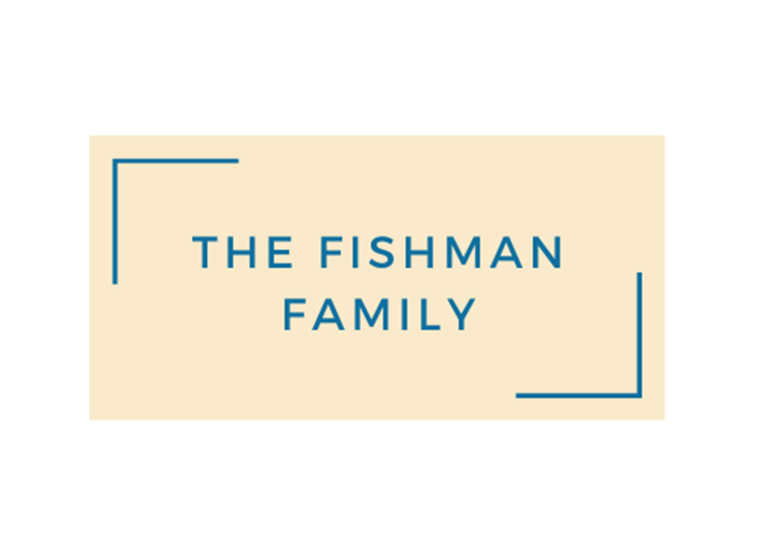 The-Fishman-Family-selfless-love-foundation-supporting-sponsor-2021-gala