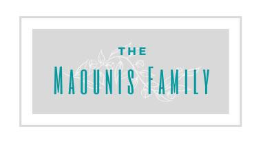 The-Maounis-Family-bronze-sponsor-selfless-love-foundation-gala