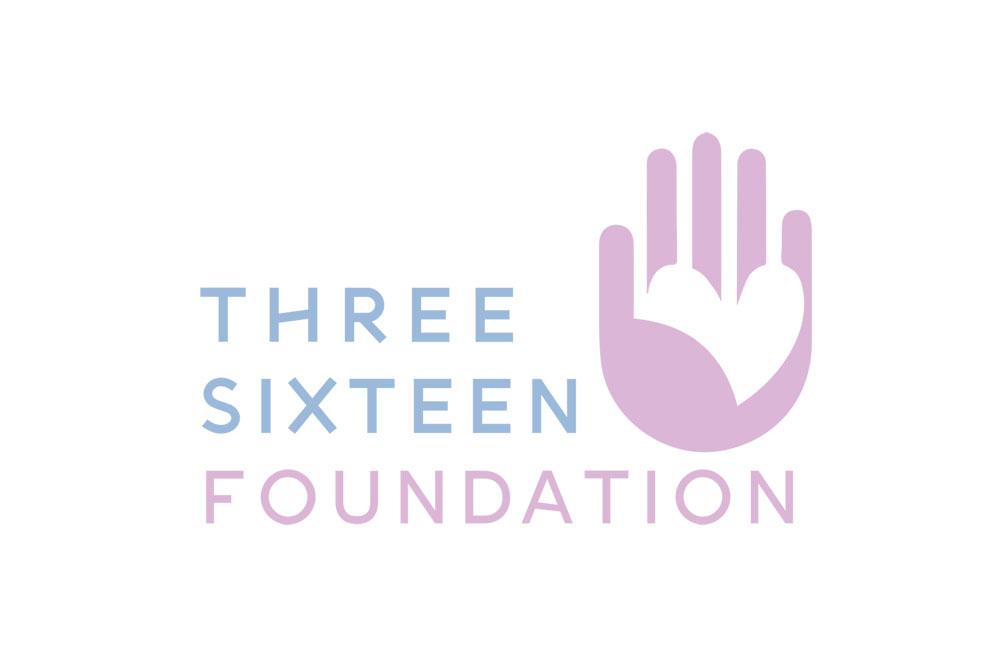 three-sixteeth-foundation-selfless-love-foundation-supporting-sponsor-2021-gala