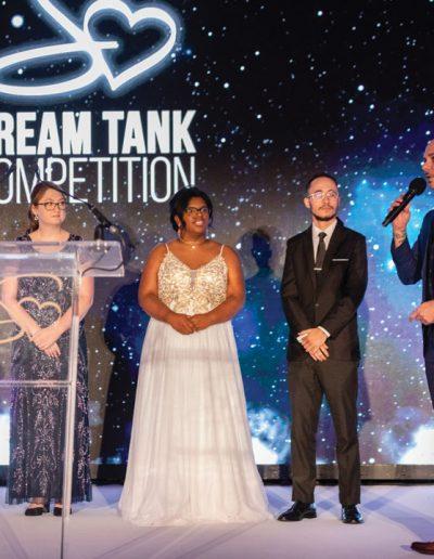 dream-tank-gala-selfless-love-foundation