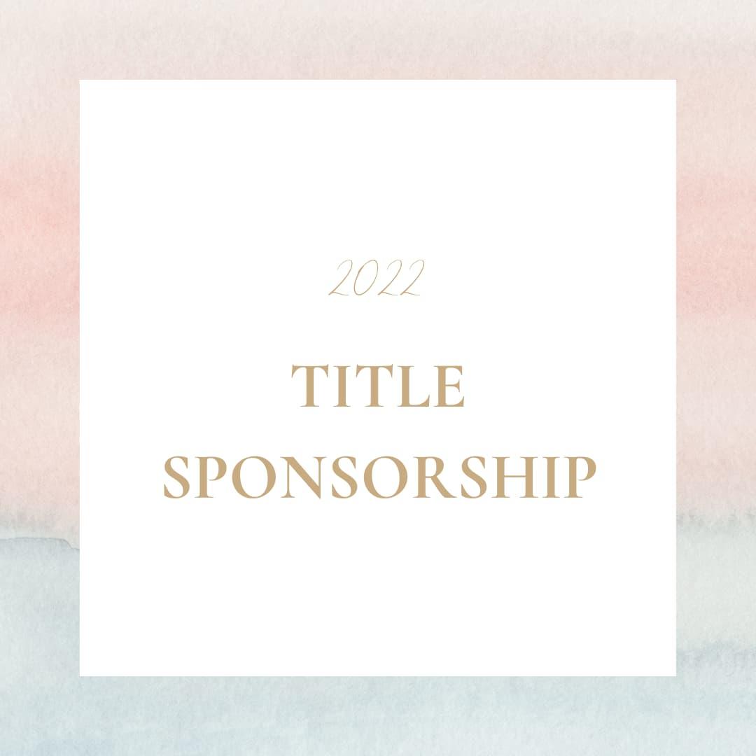 2022-selfless-love-foundation-title-sponsor
