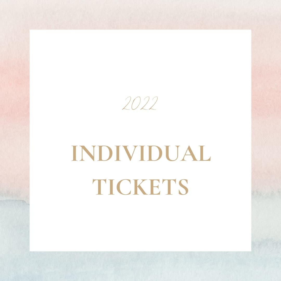 2022-selfless-love-foundation-gala-individual-tickets