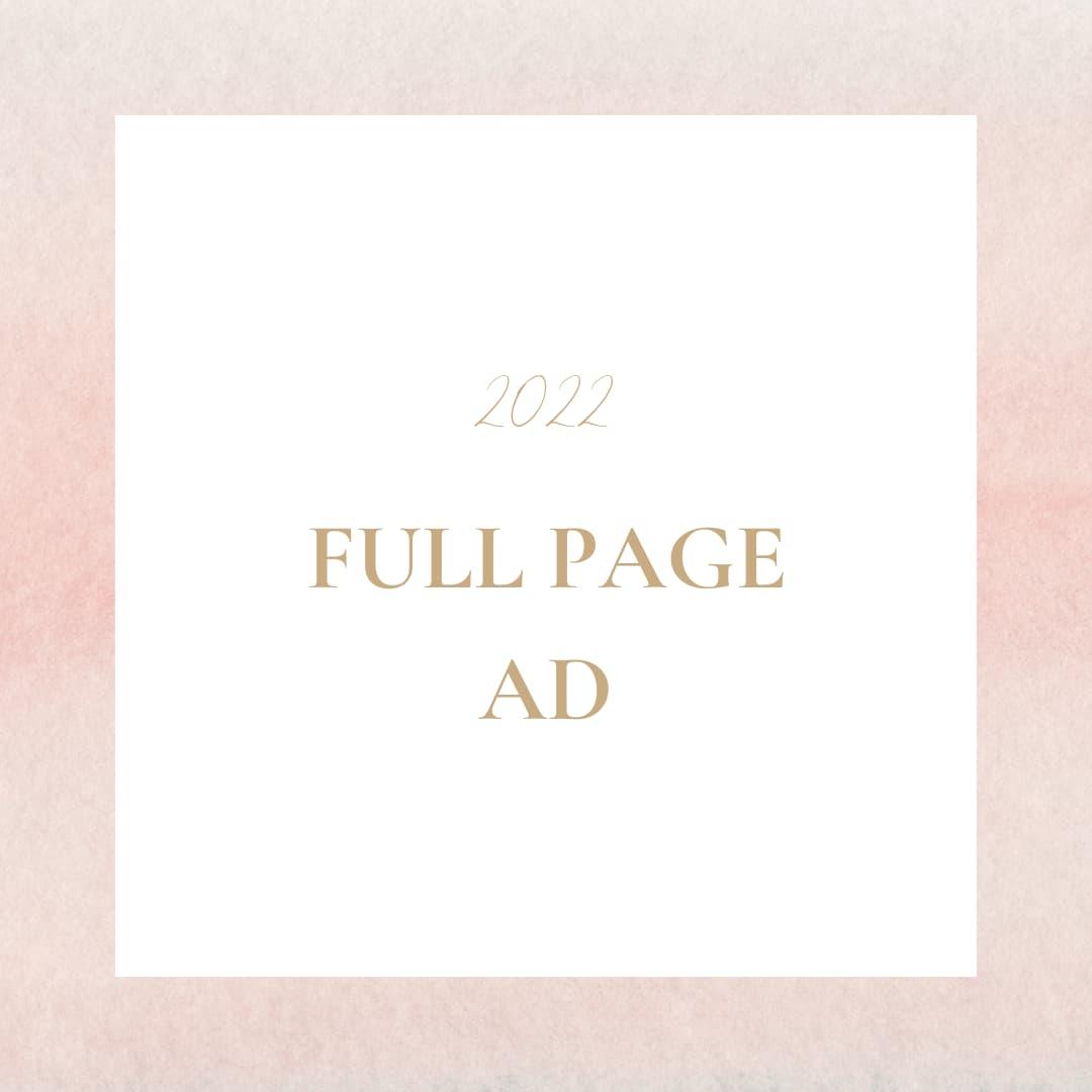2022-selfless-love-foundation-gala-full-page-ad
