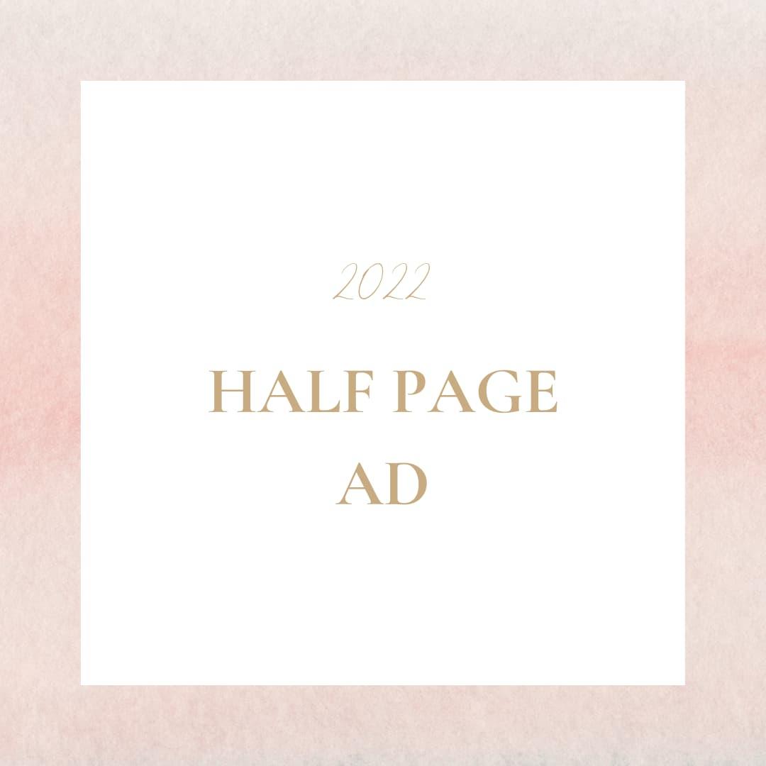 2022-selfless-love-foundation-gala-half-page-ad