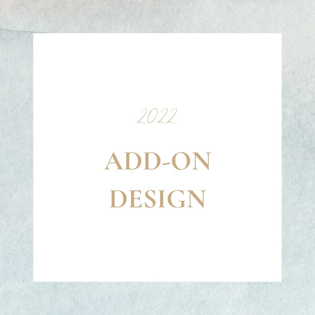 2022-selfless-love-foundation-gala-add-on-design