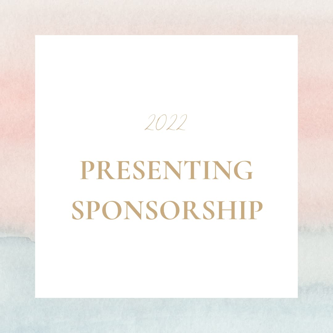 2022-selfless-love-foundation-presenting-sponsor