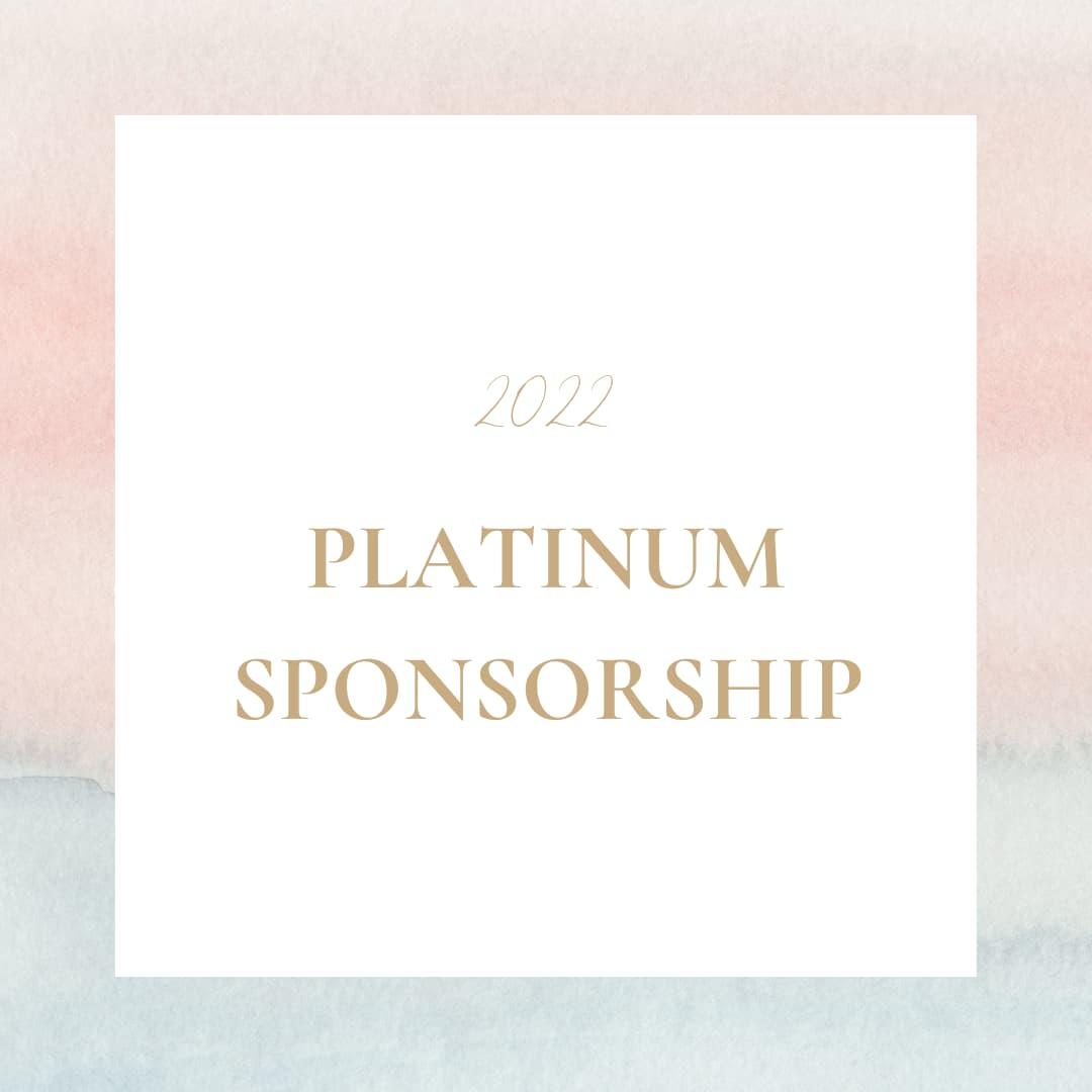 2022-selfless-love-foundation-platinum-sponsor