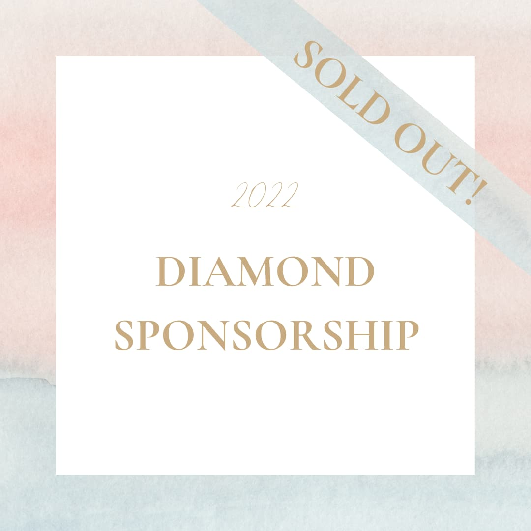 2022-gala-diamond-sponsorship-sold-out