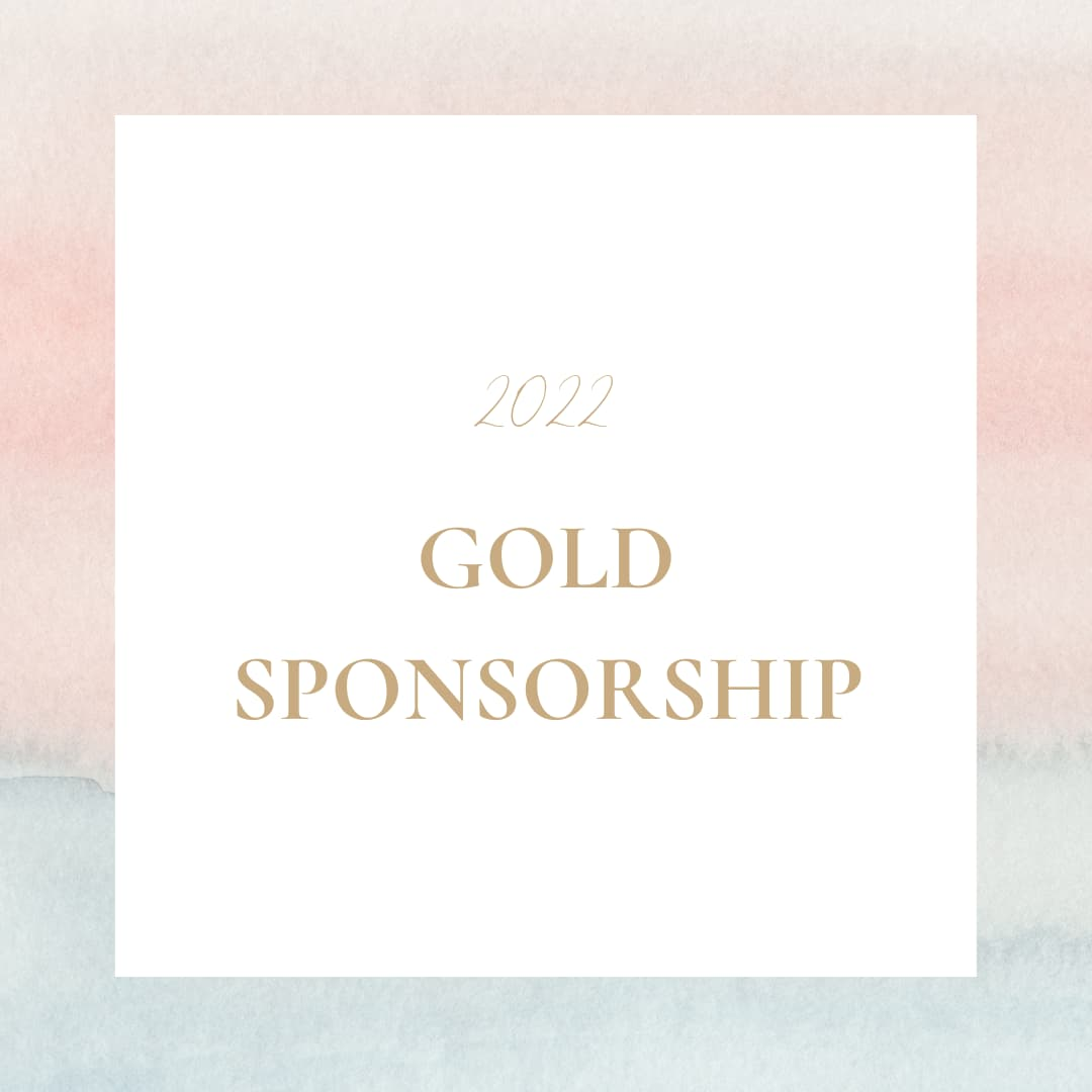 2022-selfless-love-foundation-sponsor-gold