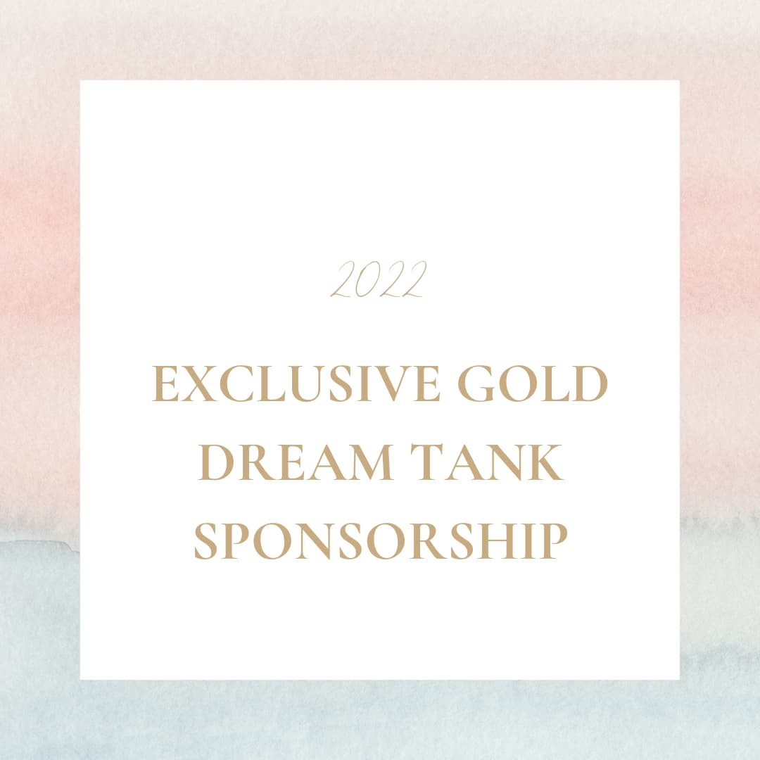 2022-selfless-love-foundation-exclsuive-dream-tank-sponsor-gold