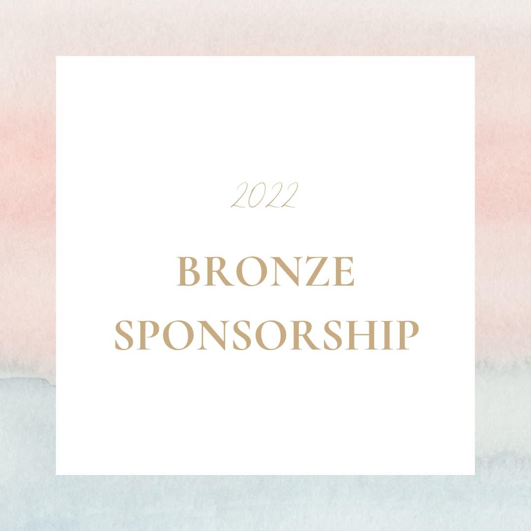 2022-selfless-love-foundation-bronze-sponsor