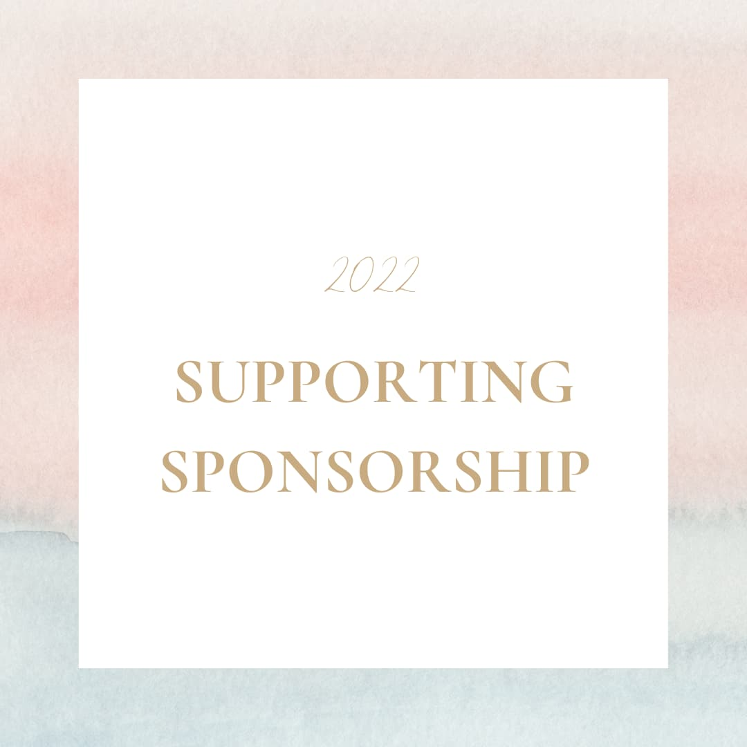 2022-selfless-love-foundation-supporting-sponsor